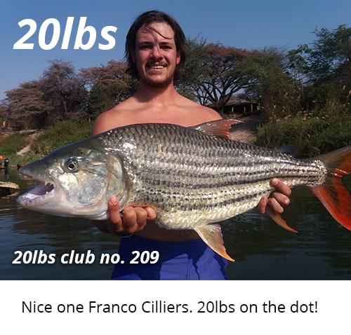 FrancoCilliers