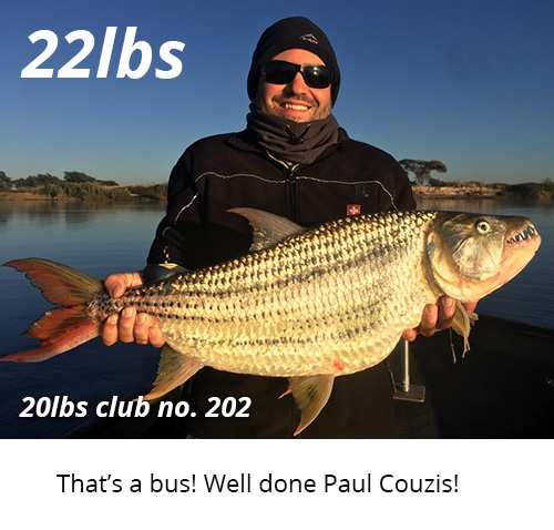 PaulCouzis